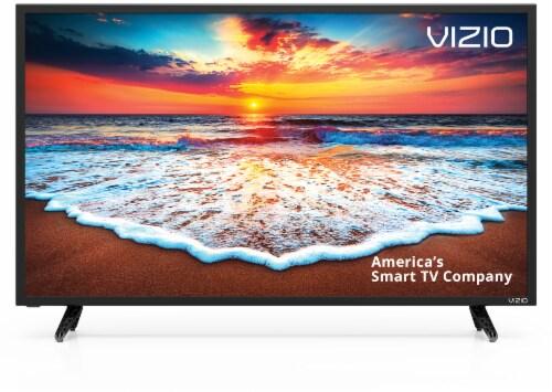 Vizio D-Series™ 32-Inch Class Smart TV Perspective: front