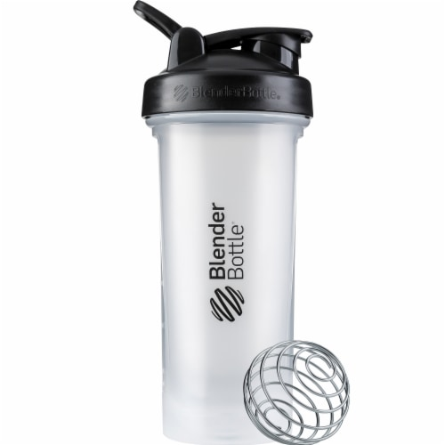 BlenderBottle® Classic V2 Shaker Cup - Assorted Perspective: front