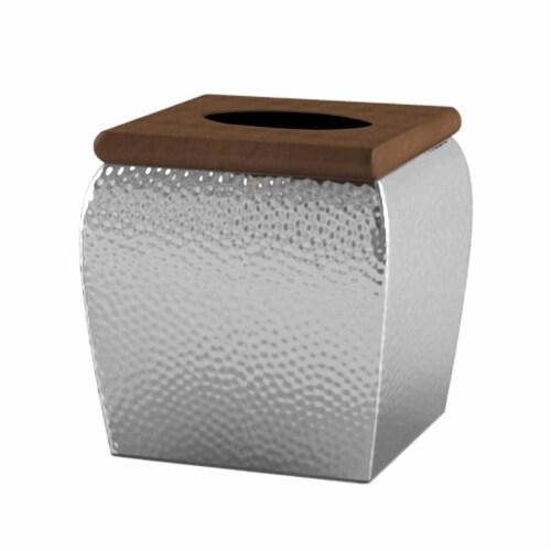 NuSteel PAR9H Parson Boutique Tissue Perspective: front