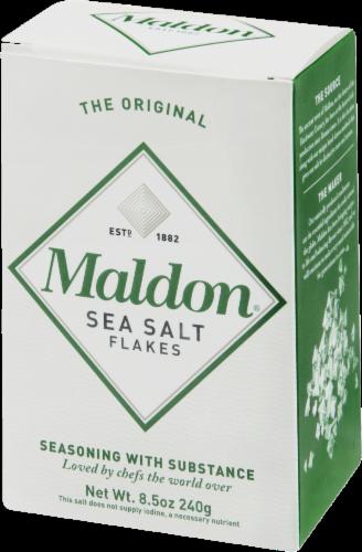 Ralphs - Maldon Sea Salt Flakes, 8 5 oz