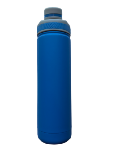 Core Home Ranger Pro Water Bottle Perspective: front
