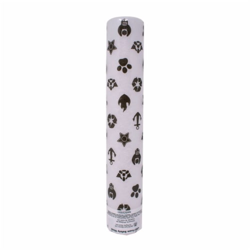 PTI Group Paw Patrol Foam LED Safety Stick Perspective: front
