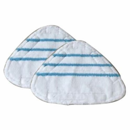 SALAV MP-500 Replacement Mop Pad Perspective: front