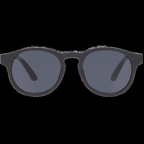 Original Keyhole: Black Ops Black Ages 3-5 Perspective: front