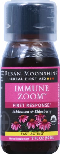 Urban Moonshine Immune Zoom With Cup Perspective: front