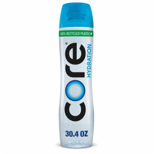 Core Hydration Perfect pH Water Perspective: front