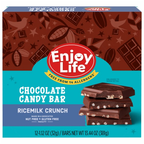 Enjoy Life Mountain Mambo Sweet & Salty Seed & Fruit Mix Perspective: front