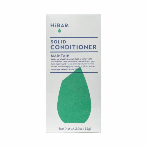 HiBAR Maintain Conditioner Perspective: front