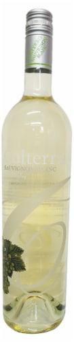Colterris Sauvignon Blanc White Wine Perspective: front