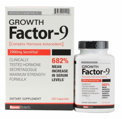 Basic Research  Growth Factor-9 Complex Hormone Antecedent Perspective: front