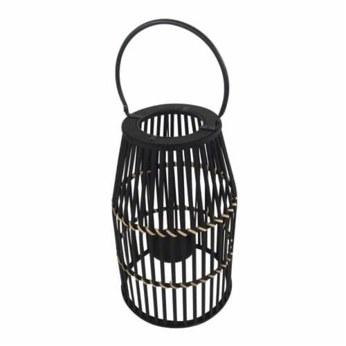 Unique Zebra Metal Art by Urban Port Perspective: front
