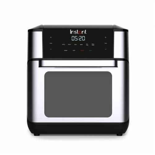 Instant Brands Vortex Plus Air Fryer Oven Perspective: front