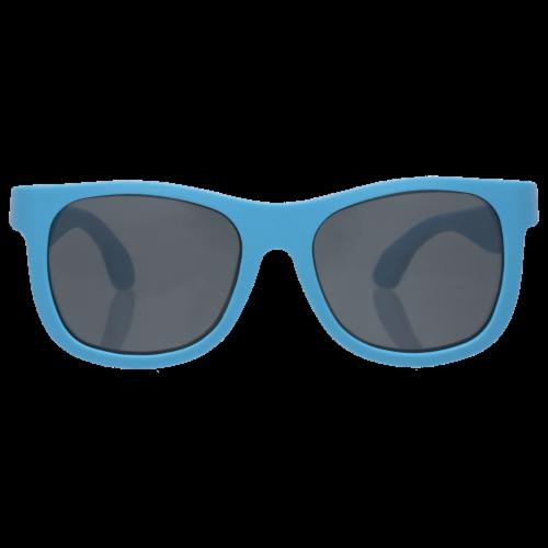 Original Navigator: Blue Crush Ages 0-2 Perspective: front