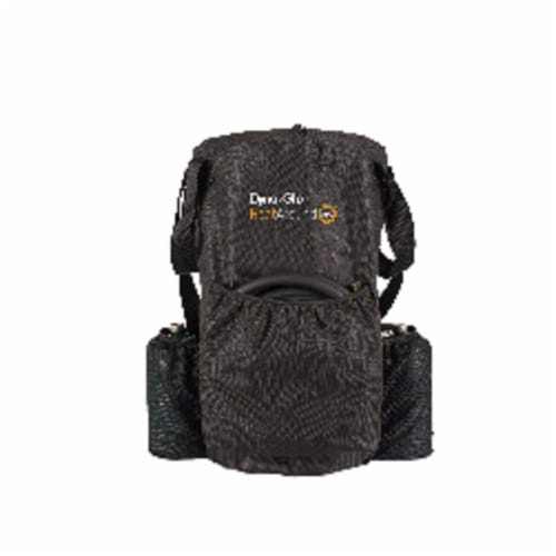 GHP Group Inc Dyna-Glo Heat Around 360 Carrying Case Perspective: front