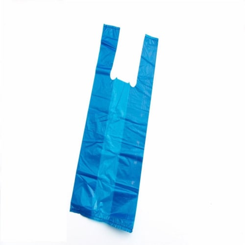 SaniDoo Replacement Bags Perspective: front