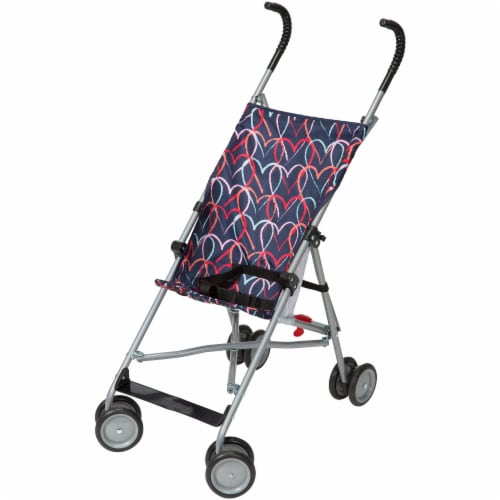 Cosco® Umbrella Stroller Perspective: front