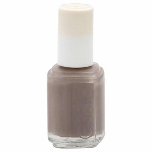 Essie Master Plan Nail Polish Perspective: front