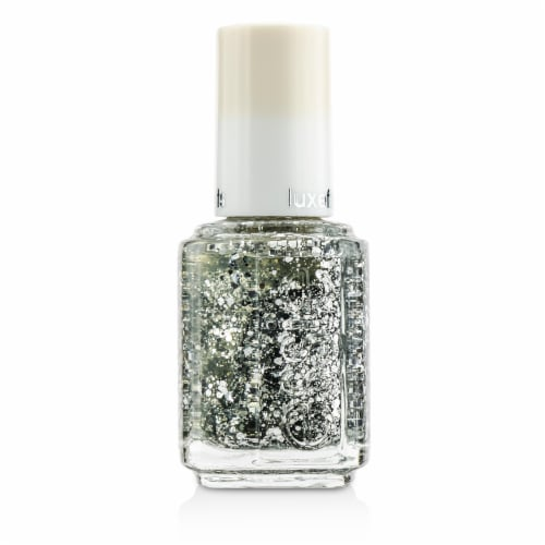 Essie Nail Lacquer  3004 Set in Stones Nail Polish 0.46 oz Perspective: front