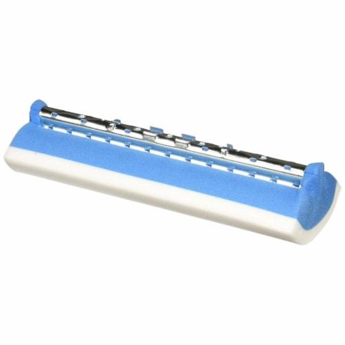Butler Household 446841 Mr. Clean Magic Eraser Roller Mop Refill Perspective: front