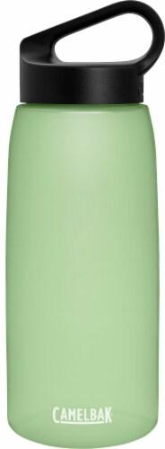 Camelbak Pivot Bottle - Leaf Perspective: front