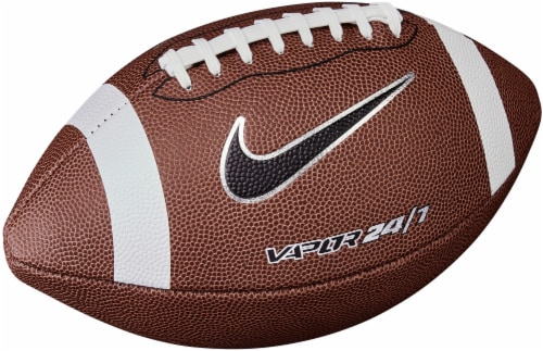 Nike Vapor 2.0 Football 7 Junior Perspective: front