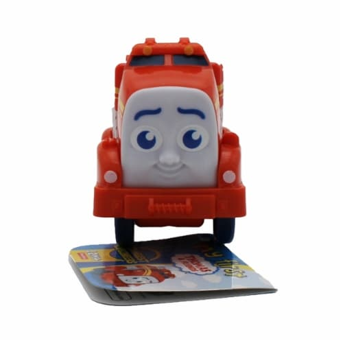 Fisher-Price Thomas & Friends My First Fisher-Price Thomas & Friends Flynn Perspective: front