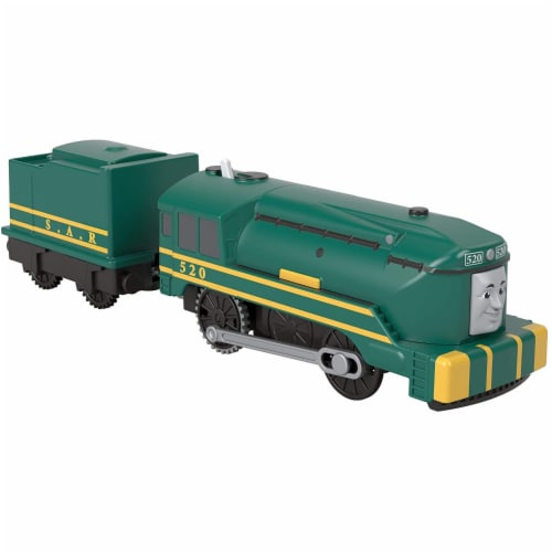 Fisher-Price® Thomas & Friends - Shane Perspective: front