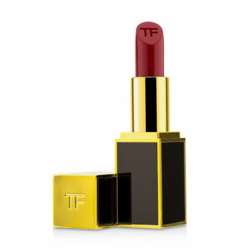 Tom Ford Lip Color  # 10 Cherry Lush 3g/0.1oz Perspective: front