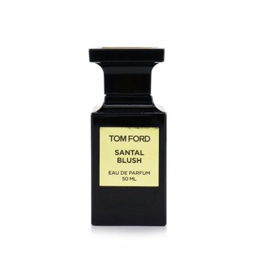 Tom Ford Private Blend Santal Blush EDP Spray 50ml/1.7oz Perspective: front