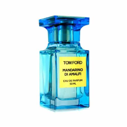 Tom Ford Private Blend Mandarino Di Amalfi EDP Spray 50ml/1.7oz Perspective: front