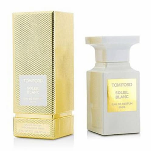 Tom Ford Private Blend Soleil Blanc EDP Spray 50ml/1.7oz Perspective: front