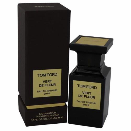 Tom Ford Private Blend Vert De Fleur EDP Spray 50ml/1.7oz Perspective: front