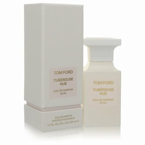 Tom Ford Private Blend Tubereuse Nue EDP Spray 50ml/1.7oz Perspective: front