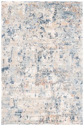 Safavieh Martha Stewart Cosmopolitan Area Rug - Cream/Beige Perspective: front