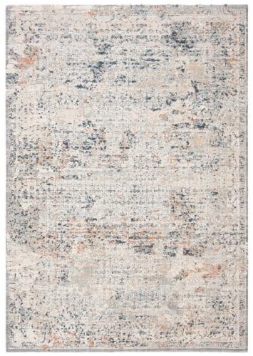 Safavieh Martha Stewart Birch Cosmopolitan Area Rug - Cream/Beige Perspective: front