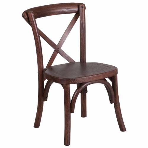 Flash Furniture Xu X Mah Kid Gg, Is Flash Furniture Good Quality