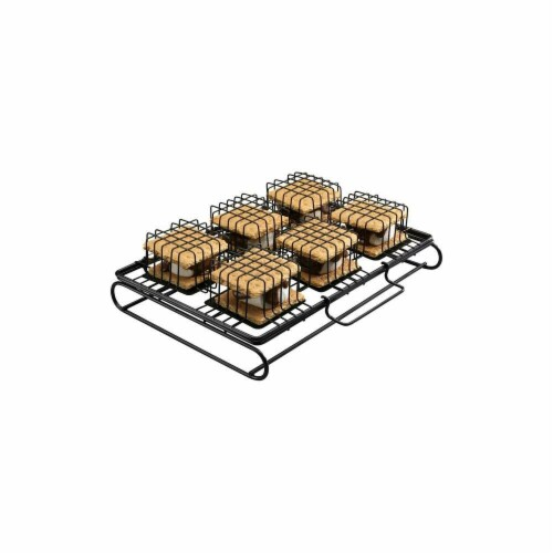Cuisinart SMore To Love SMore Maker Perspective: front