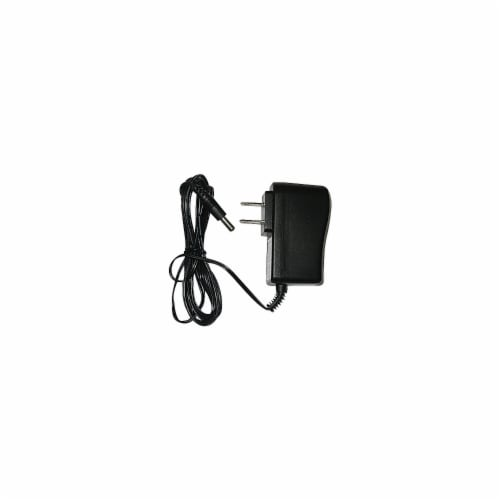 iTouchless AC16RES iTouchless AC Power Adaptor for IT16RES Perspective: front