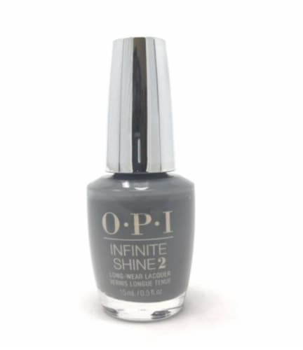 OPI Suzi Talks With Her Hands Nail Lacquer Perspective: front