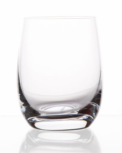 BergHOFF Chateau Cocktail Glasses Perspective: front