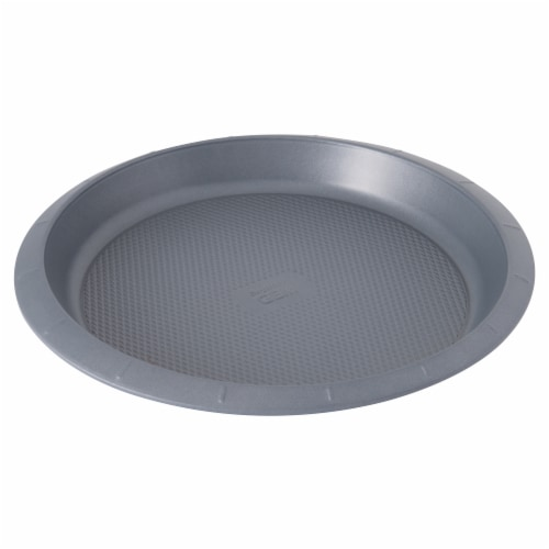 BergHOFF Gem Non-Stick Pie Pan Perspective: front