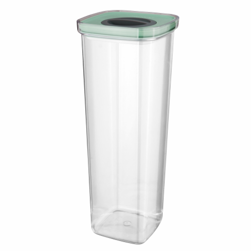 BergHOFF Leo Smart Tall Seal Food Container Perspective: front