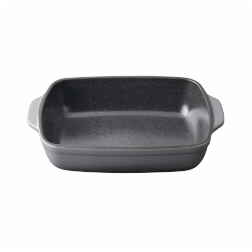 BergHOFF Stoneware Rectangular Baking Dish Perspective: front