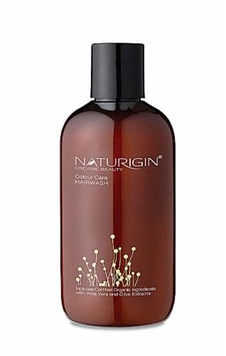 Naturigin  Colour Care Hairwash Perspective: front