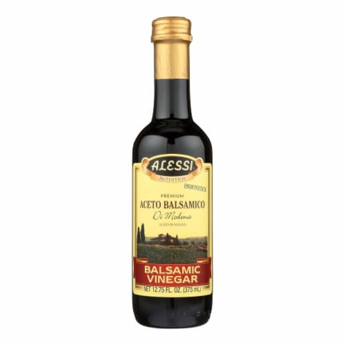 Alessi - Farro Butternut Squash and Kale - Case of 6 - 7 Oz Perspective: front