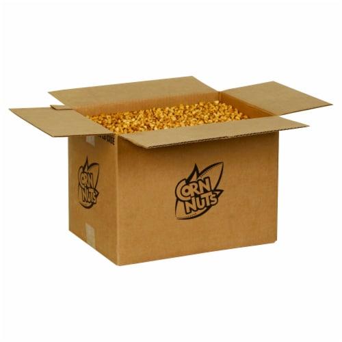 CornNuts Original - 25 lb. package, 1 per case Perspective: front