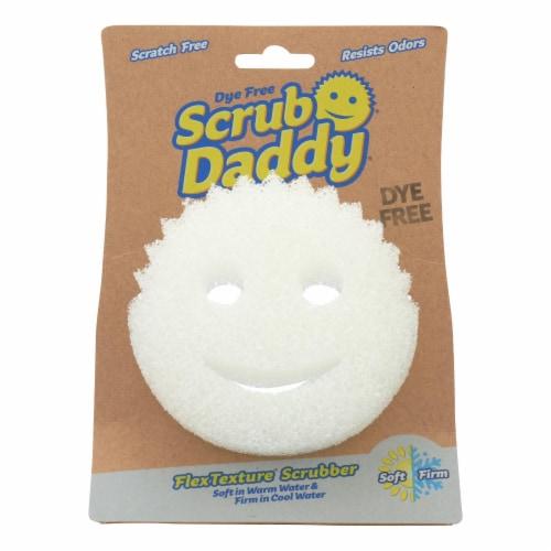 Scrub Daddy Inc - Scrubber Scrub Daddy - CT Perspective: front