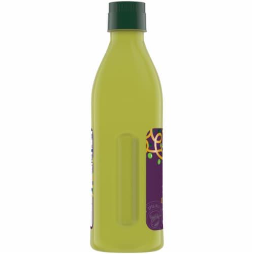 Kroger® Pure Olive Oil Perspective: left