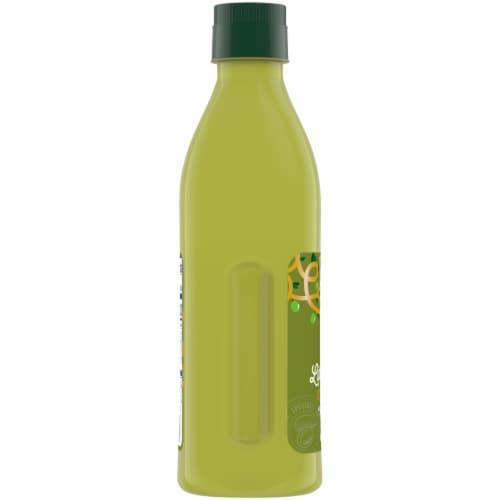 Kroger® Lighter Flavor Pure Olive Oil Perspective: left