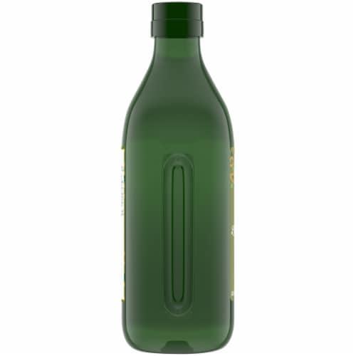 Kroger® Lighter Flavor Olive Oil Perspective: left